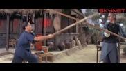 Турнирът на майсторите (1976) - бг субтитри Част 2 Филм