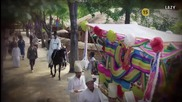 Arang and the Magistrate - Episode 4 Preview
