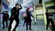Teen Top - Miss Right (official) Mv