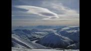 България...