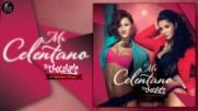 Like Chocolate Mr Celentano New Single Summer Hit 2018 Hd