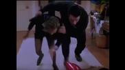 Заличителят - Трейлъри (1996)