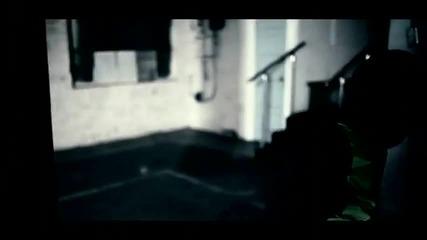   H D   Inspectah Deck - The Champion (официално видео)