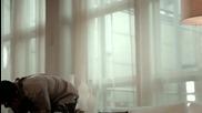 R. Kelly - Radio Message ( Официално Видео ) + Превод