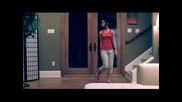Webbie - I Miss You (feat. Letoya Luckett) (official video)