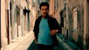 Tarkan - Simarik ''99' Versiyon'' (official video)