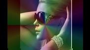 girls with sunglasses for konkyrs4eto na baby girl 13