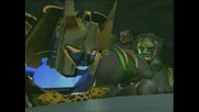 Beast Wars - Ep.16 - The Trigger (part 1)
