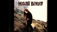 Negura Bunget - De Rece Singie With Lyrics