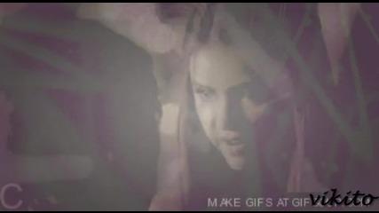Damon /elena .. - stay with me - Стой до мен