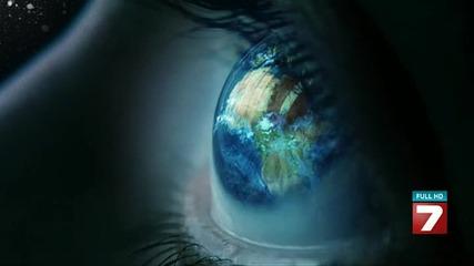 Сънищата - пътуване в други измерения и светове - Въпрос на гледна точка