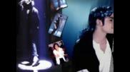Превод! Michael Jackson - Privacy