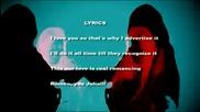 Whizzkidz ft. Inusa Dawuda - Rumours (digi Digi) (official Video Hq) (360p)