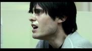 Dubstep Remix Video™ Requiem for a Dream ..