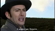 Doctor Who s03e08 (hd 720p, bg subs)