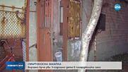 Домашно куче уби 3-годишно дете