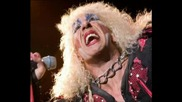 Twisted Sister - Wake Up (the Sleeping Giant)
