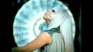 Lady Gaga - Poker Face *