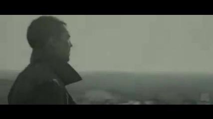Терминатор - Спасение (2009)