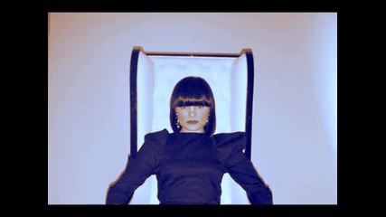 Jessie J~ Whos Laughing Now