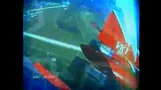 Миг - 29 Овт