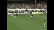 Arsenal vs Man Utd Top 5 Goals