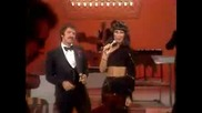Sonny and Cher - A Cowboys Work Is Never D
