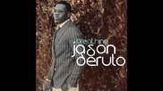 Jason Derulo - Breathing ( Album - Future History )