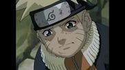 Naruto - Епизод 154 - Bg Sub