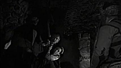 Под игото (1952) (част 1) Dvd Rip Аудиовидео Орфей