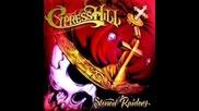 Cypress Hill - It Aint Easy