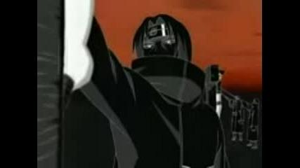 Naruto 82 [bg Subs].3gp