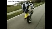 Uponone Pro Biker !!!