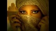 Arabic Mezdeke - Mashallah
