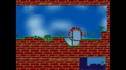 Elastomania - Online Play
