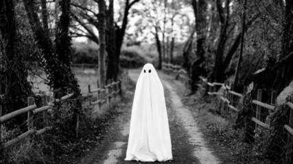 10 необясними паранормални феномена