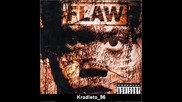 Flaw - Turn the tables