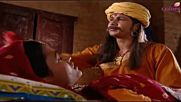 Jai Shri Krishna - 2nd February 2009 - - Full Episode