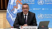 Switzerland: WHO issues apology over sexual exploitation by aid workers during Ebola outbreak in Congo