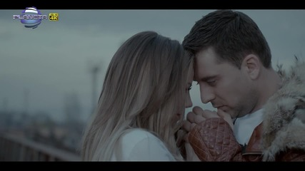 Емилия и Борис Дали - Обичай ме ( Високо Качество)