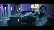 Ana Nikolic ft. Nikolija - Milion dolara (official Video ) 2013