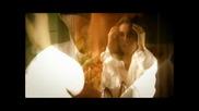 Аксиния - Да те обича като мен ( High Quality )