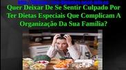 diabetes mellitus, tudo sobre diabetes, diabetis, dieta diabete, sintomas diabetes tipo 2