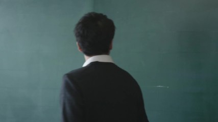 Nightmare Teacher / Кошмарният учител E01 бг превод