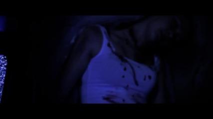 Billy Hlapeto Lexus feat. Dim4ou - Bash Maistorska