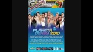 Party mix ( Lqtto 2010 )