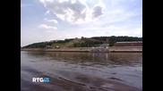 Rtg Tv Нижегородская земля 2011