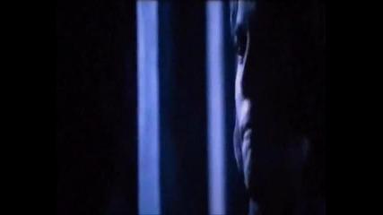 10. Vampire Weekend - Jonathan Low - Eclipse Soundtrack 2010