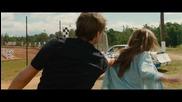 Footloose - Trailer 2 [720p]
