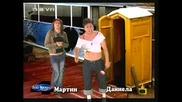 Господари На Ефира 20 - 10 - 2008 Втора Част